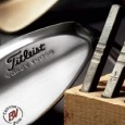 vokey-wedges_feature