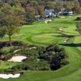 usopen-merion_feature