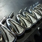 Mizuno Golf MP-54