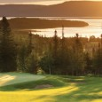 Humber Valley Golf