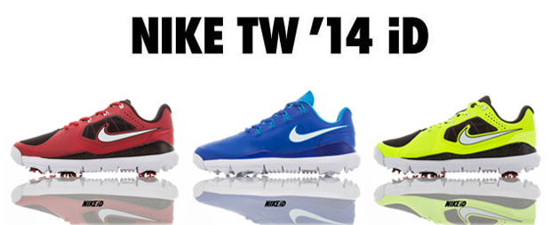 iD Studio Finder Access your own personal design consultant. Find out where the Nike iD Studios are located and get face to face time with a design