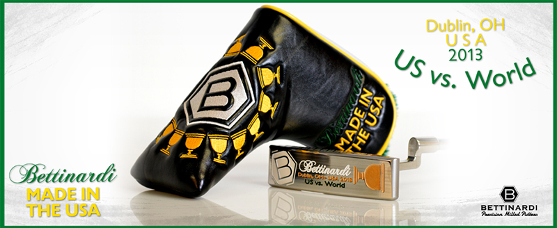 bettinardi-presidents-cup-1.jpg