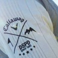 callaway-apparel-aw13_feature