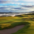 cabot-links_feature