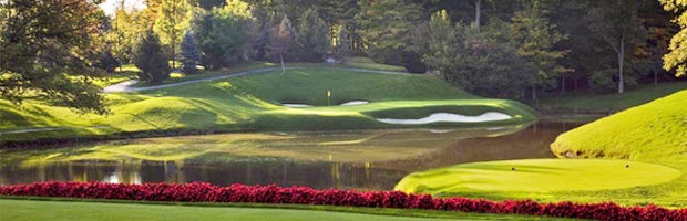 muirfield-village-prescup-hole18_feature