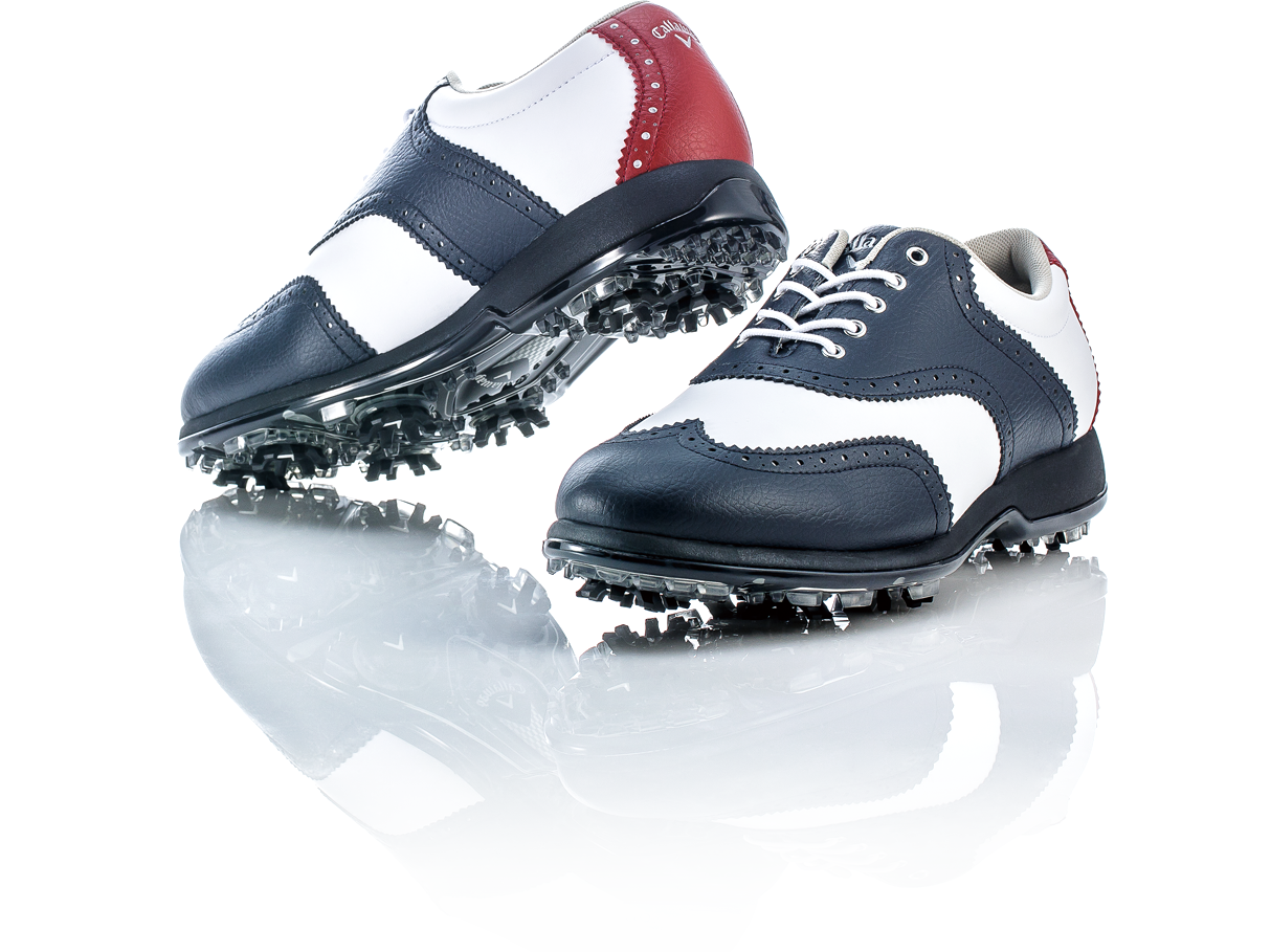How To Clean Bottom Of Golf Shoes