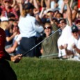 tiger-usopen2008_feature