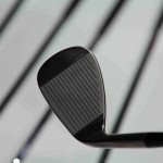 Taylormade Tour Preferred wedge