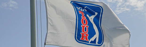 pga-tour_feature