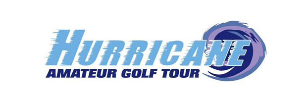 Florida amateur golf tours