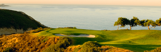 2021 us open returns to torrey pines