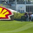 Shell Houston Open