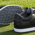 adidas golf adicross iv
