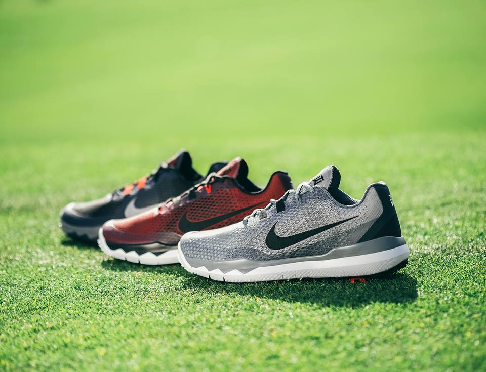 Wearing Golf Shoes In Clubhouse
