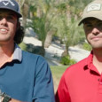 Bryan Bros - Callaway PM Grind Wedge