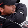 Jason Day TaylorMade Golf Made of Greatness