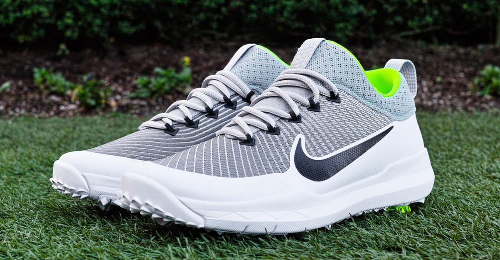 Nike Air Ladies Golf Shoes