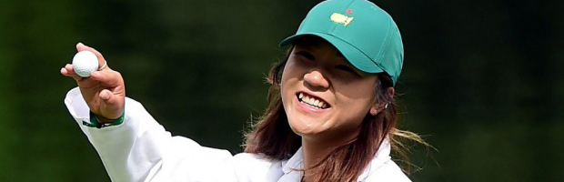 lydia-ko-2016Masters_feature