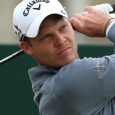 danny-willett_feature