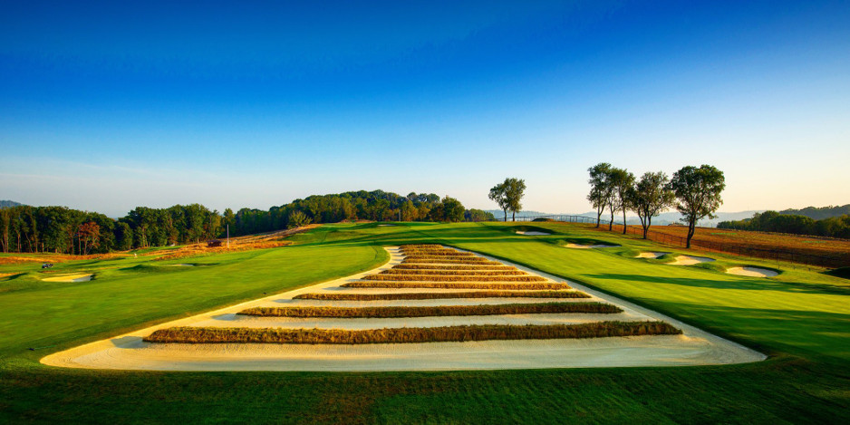 US Open: Oakmont Hole By Hole Preview