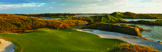 streamsong_feature
