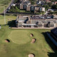 royal-troon-preview_feature