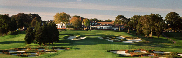bethpage_feature1