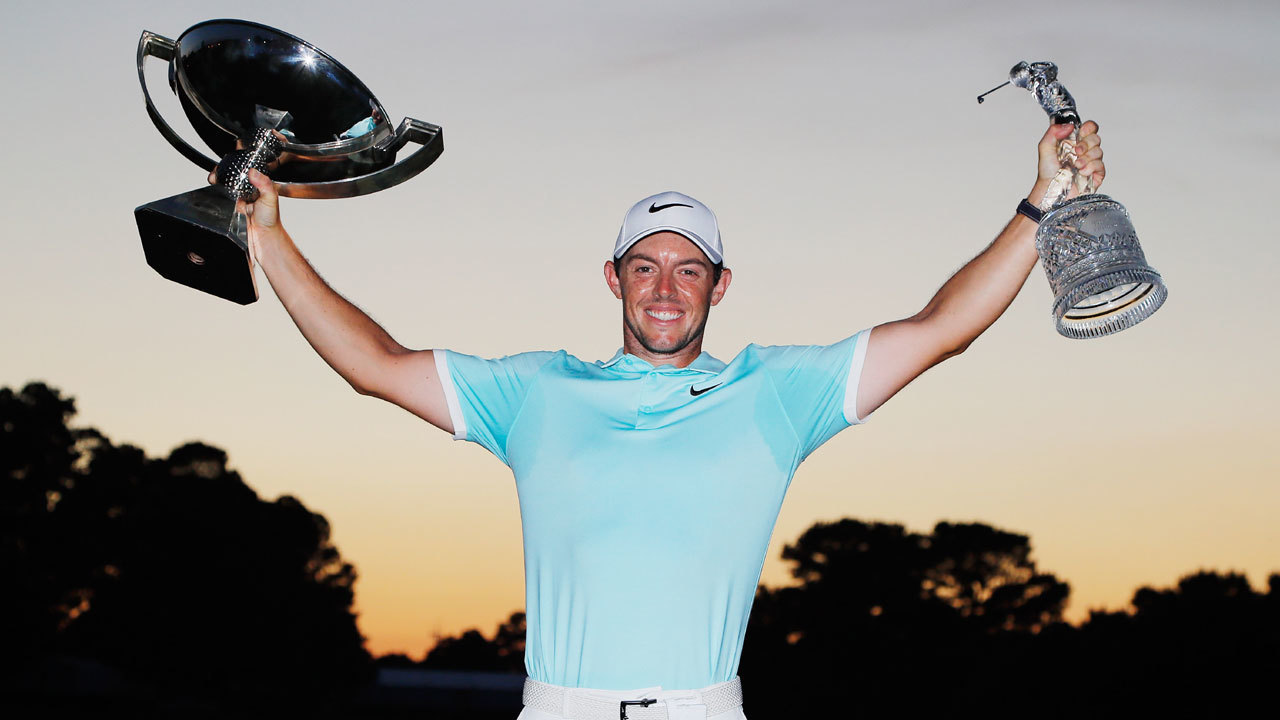 rory-mcilroy-with-tour-championship-fedex-cup-trophies_8054067_ver1-0_1280_720