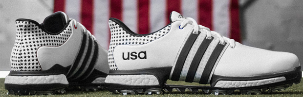 adidas-ryder-cup_feature
