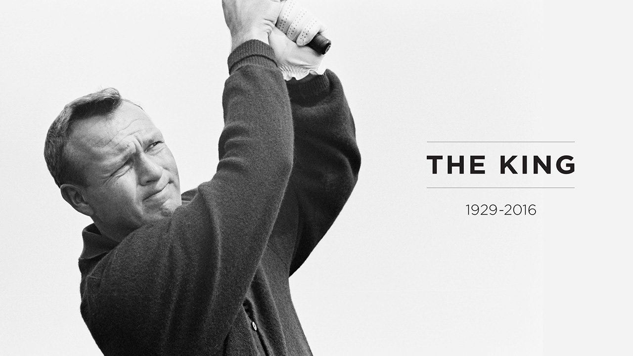 arnold-palmer-passes-away-at-87