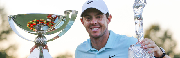 rory-fedex-cup_feature