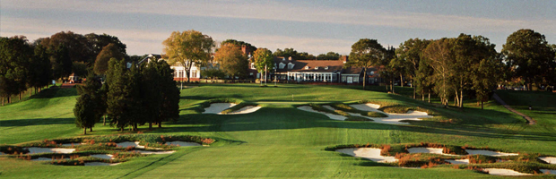 bethpage-black_feature