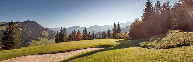 gstaad-golf_feature