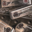 tmag-tp-putters_feature