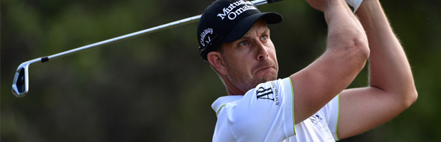 stenson-euro-tour_feature