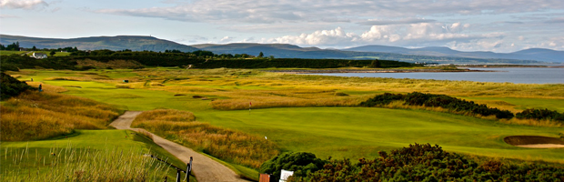 royal-dornoch_feature