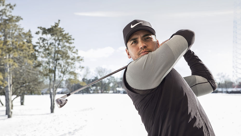 jason_day_practicing_in_ohio_2_original-1000x563