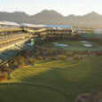 wmpo-2017_feature