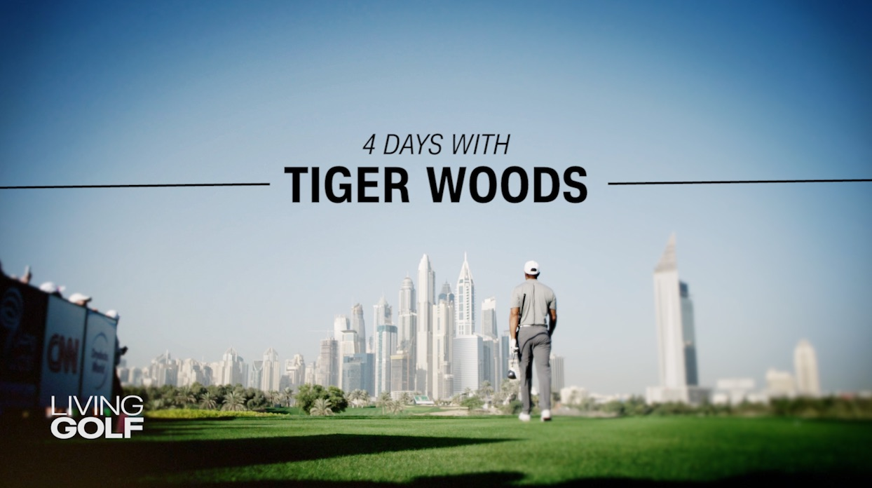 4-days-with-Tiger-