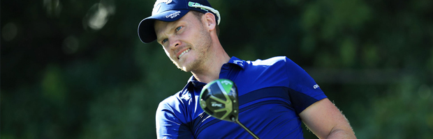 danny-willett-2017_feature