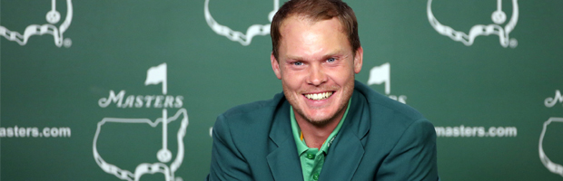 danny-willett-masters-cnn_feature