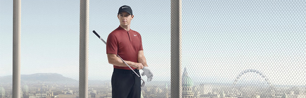 rory-nike-extension_feature