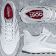 adidas-all-white_feature