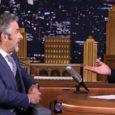 feherty-fallon_feature