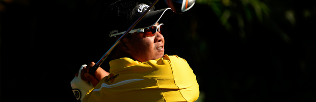 kiradech-aphibarnrat_feature