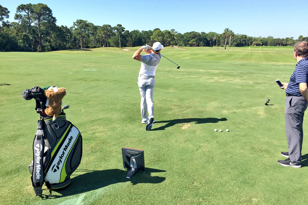 rors-tmag-test