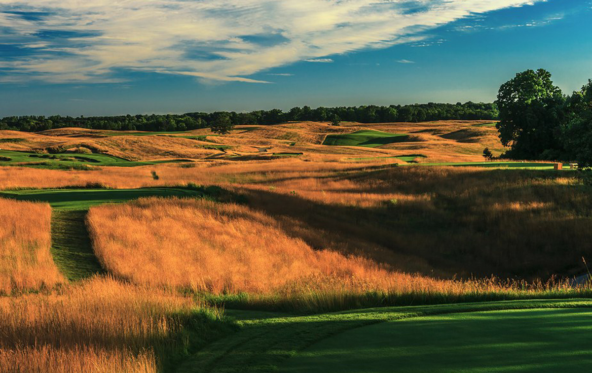 2017-44-Erin-Hills-GC-hole-11