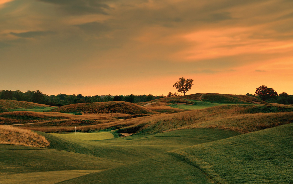 Erin-Hills-Golf-Course-hole-12