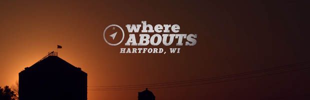 whereabouts-hartford_feature