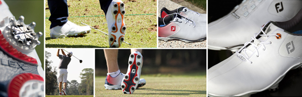 footjoy-helix_feature